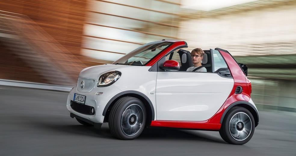 Üsüt açık araba en iyi otomobil en iyi üstü açık araçlar otomobil özellikleri