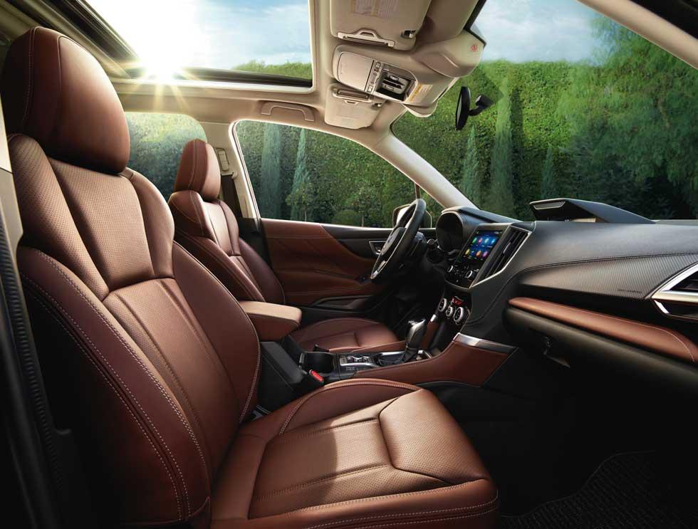 2019-Forester-SUVun-fiyat%C4%B1-belli-oldu-1.jpg