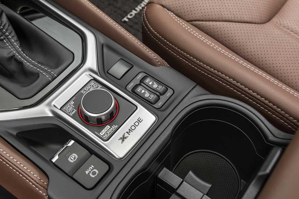 2019-Forester-SUVun-fiyat%C4%B1-belli-oldu-3.jpg