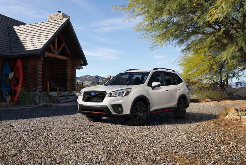 2019-Forester-SUVun-fiyat%C4%B1-belli-oldu-4.jpg