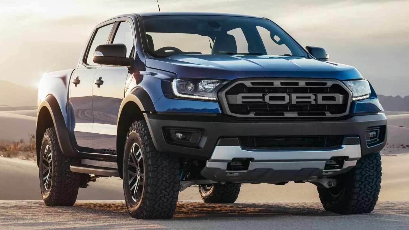 Overview Manufacturer Ford Also called Ford Lobo XLT Lariat King Ranch and Harley Davidson versions Mexico Ford Lobo Raptor Mexico Ford F150 Venezuela