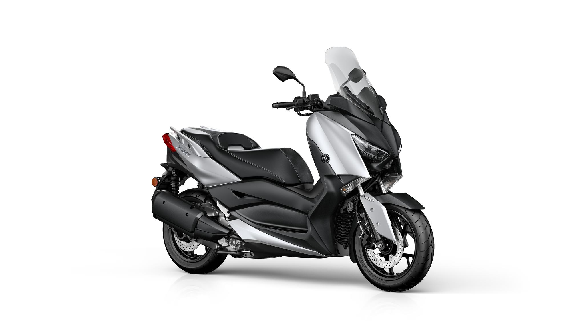 XMAX 250 Yamaha