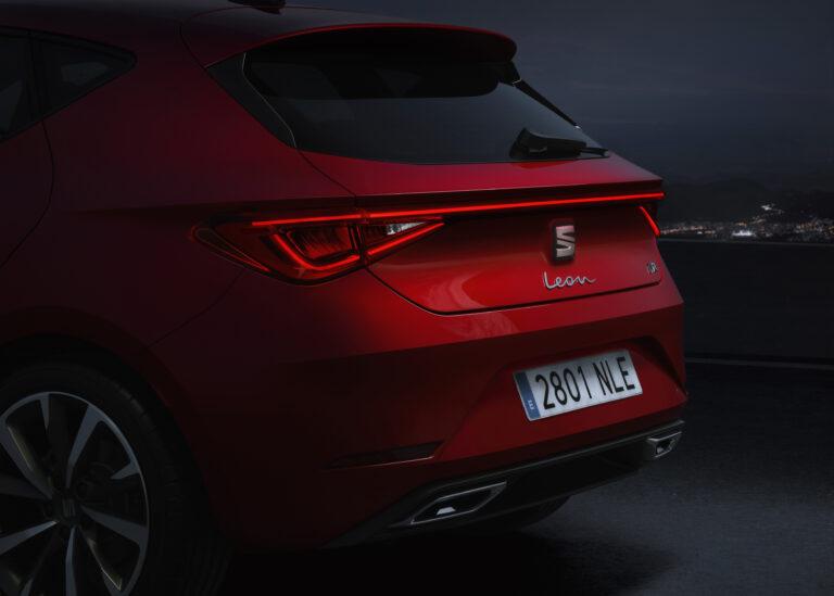 2021 Seat Leon için Yeni Seçenekler Türkiye'de! Fiyatlar ...